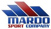 Mardosport.ch